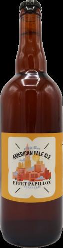 American Pale Ale 75cl Effet Papillon