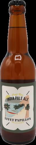 India Pale Ale 33cl Effet Papillon