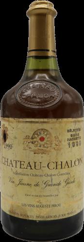 auguste-pirou-chateau-chalon-1990.png