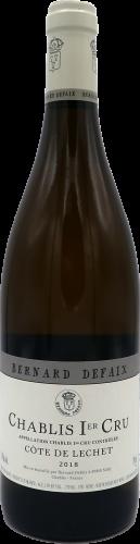 bernard-defaix-chablis-premier-cru-cote-de-lechet-2018.png