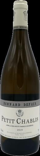 bernard-defaix-petit-chablis-2018-1.png