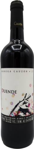 bodega-cauzon-duende-2017.png