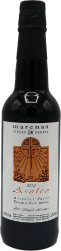 bodega-marenas-asoleo-moscatel-2013-1.png