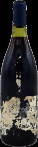 bouchard-aine-pommard-premier-cru-1989-etiquette-tres-abimee-niveau-bas-goulot.png