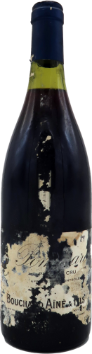 bouchard-aine-pommard-premier-cru-1989-label-tres-abimee-low-neck-level.png