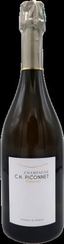 champagne-ch-piconnet-3-cépages