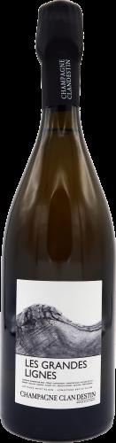 champagne-clandestin-les-grandes-lignes-2017.png