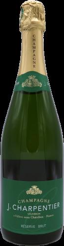 champagne-j-carpenter-brut-reserve.png