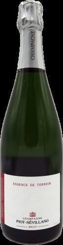 champagne-piot-sevillano-essence-de-terroir-brut.png