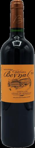 chateau-beynat-castillon-2018-1.png