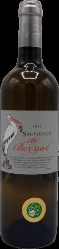 chateau-beynat-sauvignon-2019.png