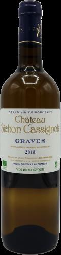 chateau-bichon-cassignols-graves-blanc-2018.png