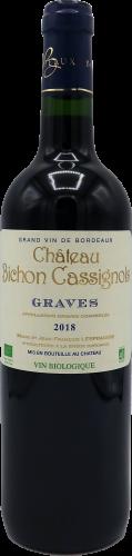 chateau-bichon-cassignols-rouge-graves-2018.png