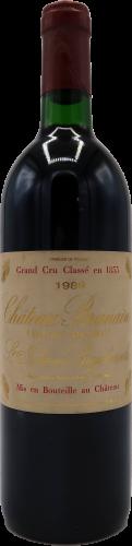 chateau-branaire-duluc-ducru-1989.png