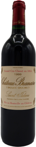 chateau-branaire-duluc-ducru-1999.png