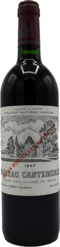 chateau-cantemerle-1967.png