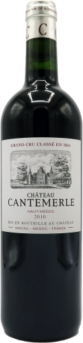 chateau-cantemerle-2010.png