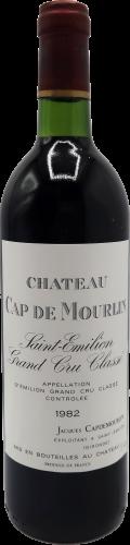chateau-cap-de-mourlin-1982.png
