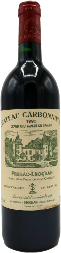 chateau-carbonnieux-1990.png