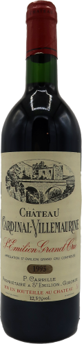 chateau-cardinal-villemaurine-1995-1.png