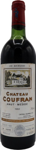 chateau-coufran-1982.png