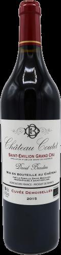 chateau-coutet-cuvee-demoiselles-2015.png