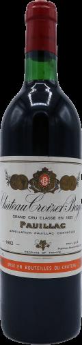 chateau-croizet-bages-1982.png
