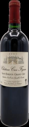 château-cros-figeac-saint-emilion-grand-cru-2001
