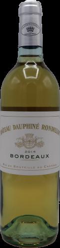 chateau-dauphine-rondillon-bordeaux-blanc-sec-2014.png