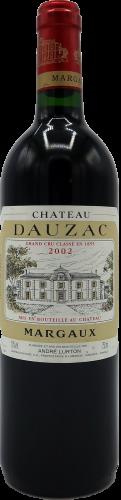 chateau-dauzac-2002.png