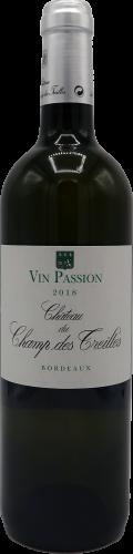chateau-du-champ-des-treilles-vin-passion-2018.png