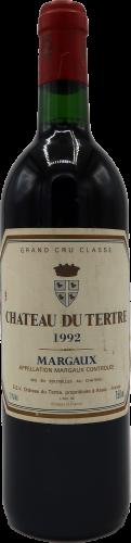 chateau-du-tertre-1992.png