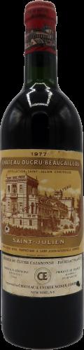 château-ducru-beaucaillou-1977-ela-nbg