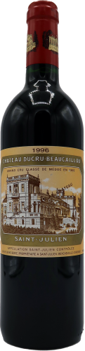 chateau-ducru-beaucaillou-1996.png
