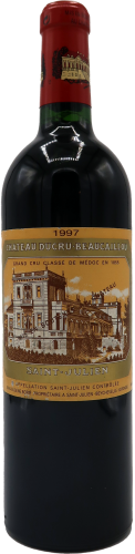 chateau-ducru-beaucaillou-1997.png
