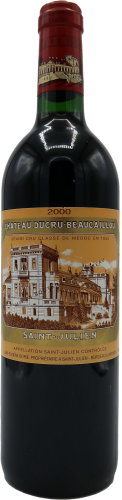 chateau-ducru-beaucaillou-2000.png