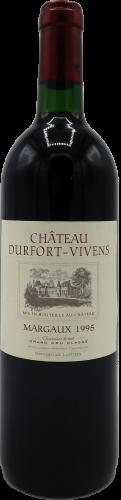 chateau-durfort-vivens-1995.png