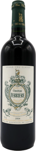 chateau-iron-margaux-2004.png