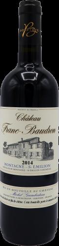 chateau-franc-baudron-2014.png