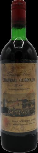 chateau-gobinaud-1975-1.png
