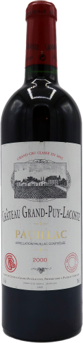chateau-grand-puy-lacoste-2000.png