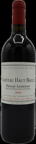 chateau-haut-bailly-pessac-leognan-2000-1.png