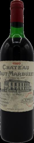 chateau-haut-marbuzet-1989.png