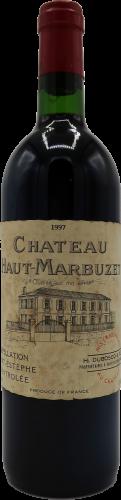 chateau-haut-marbuzet-1997.png