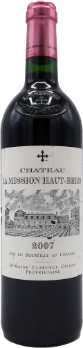 chateau-la-mission-haut-brion-2007.png