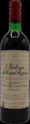 chateau-la-tour-figeac-1979.png