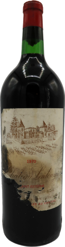 chateau-ladouys-1970-magnum.png