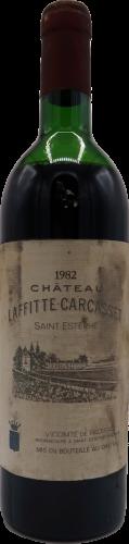 chateau-laffitte-carcasset-1982.png