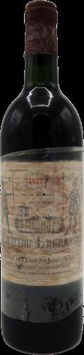 chateau-lagrange-1977.png