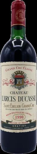 chateau-larcisse-ducasse-saint-emilion-grand-cru-1990.png